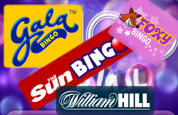 uk-bingo-sites-356